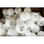 Мячи NEOTTEC TRAINING (белый)