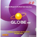 Накладка GLOBE 999T